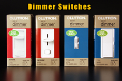 switches outlets dimmers. Black Bedroom Furniture Sets. Home Design Ideas